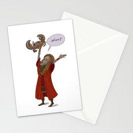 Sale! Stationery Cards