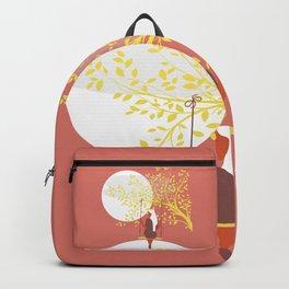 Fancy games Backpack
