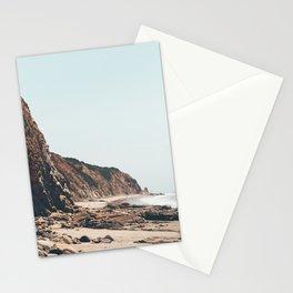 Santa Barbara Stationery Cards