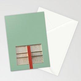 Bskt Stationery Cards