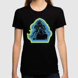 Jolie 17 T-shirt