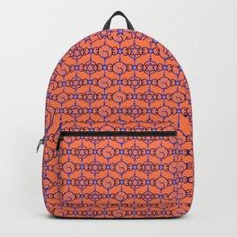 Taurus Sapphire Backpack