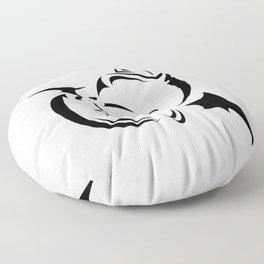 Final Fantasy VIII Floor Pillow