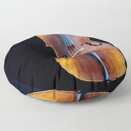 Make Music Floor Pillow
