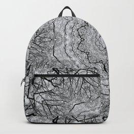 Zen Tree 1 Backpack