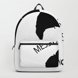 Mom Pregnancy Baby Gift Expectant Mother Backpack