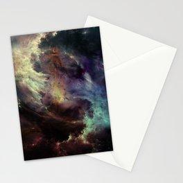 β Nihal Stationery Cards