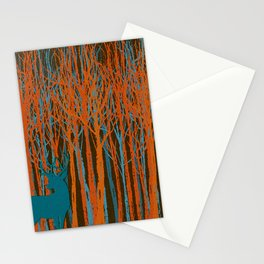 The Catskills Number One Stationery Cards