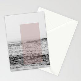 ocean art, sea print, ocean decor, ocean photography, Stationery Cards