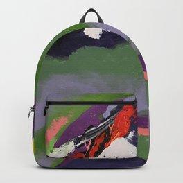 Pinot Noir Backpack