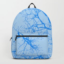 Trees 16 Backpack
