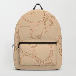 Keni Gang 2 Backpack