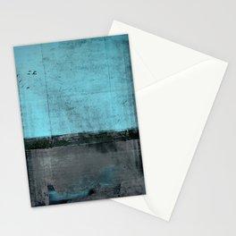 Minima 28b Stationery Cards