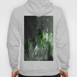Transitions No. 8C by Kathy Morton Stanion Hoody