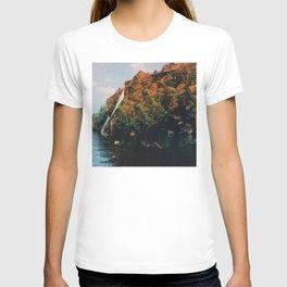 HĖDRON T-shirt