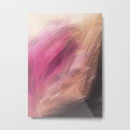 Abstract 818 Metal Print