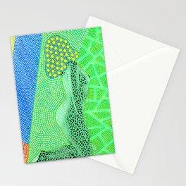 Plz Send Bigger Nudes 002 Stationery Cards