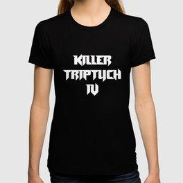 BTS Cyphers T-shirt