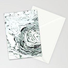 Salt #society6 #decor #buyart Stationery Cards