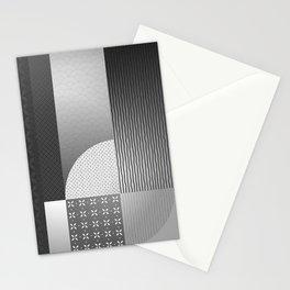 Jinbei Shark Stationery Cards