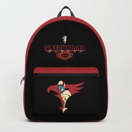 040 Ken G1 Backpack