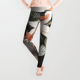 In Bloom 20 Leggings