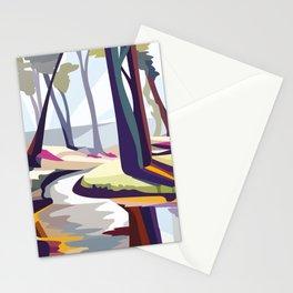 RIVERSIDE ORIGINAL Stationery Cards