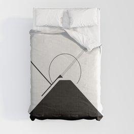 RIM DIAL Comforters