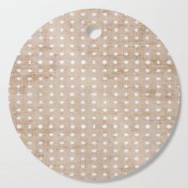 ZEN TILE Cutting Board