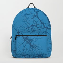 Trees 11 Backpack