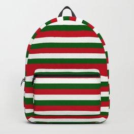 Bulgaria, Burundi, Mexico, Hungary, IRAN, Maldives Backpack
