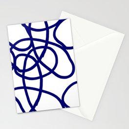 tivoli 02 Stationery Cards