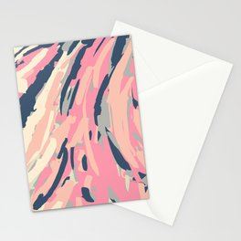 P5 Stationery Cards