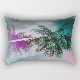 PALO Rectangular Pillow