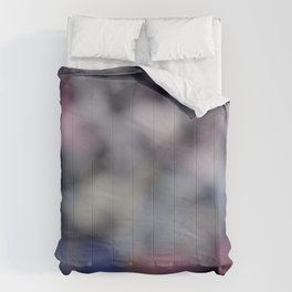 Abstract 178 Comforters