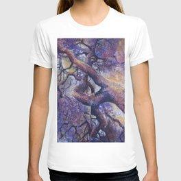 Sistamoon, Brother sky T-shirt