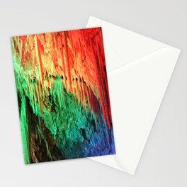 Ngilgi crystal Stationery Cards