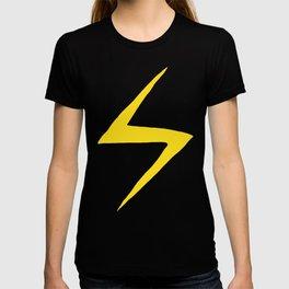 Ms KK T-shirt