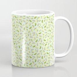 Avocado Nigiri Coffee Mug