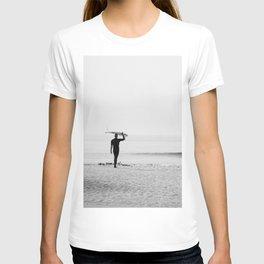 Surf Malibu T-shirt