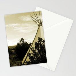 Retreat Stationery Cards