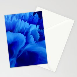 Sia Stationery Cards