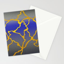 A Mended Heart Stationery Cards