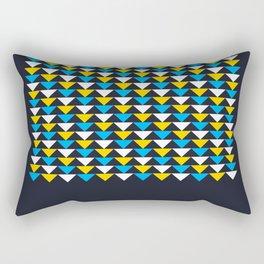 Wayfinder Rectangular Pillow