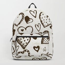 Loventine Backpack