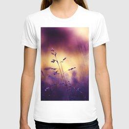 Simple Things T-shirt
