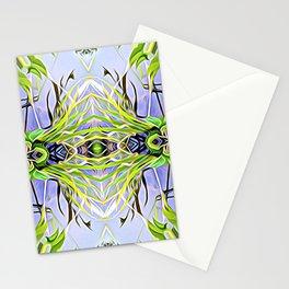 Center of Balance Stationery Cards