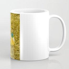 Smiley happy people Coffee Mug