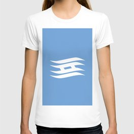 Flag of Hyogo T-shirt