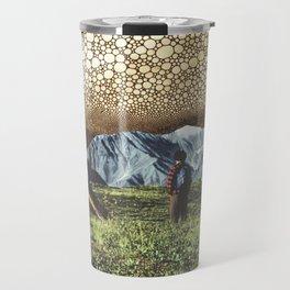base camp Travel Mug
